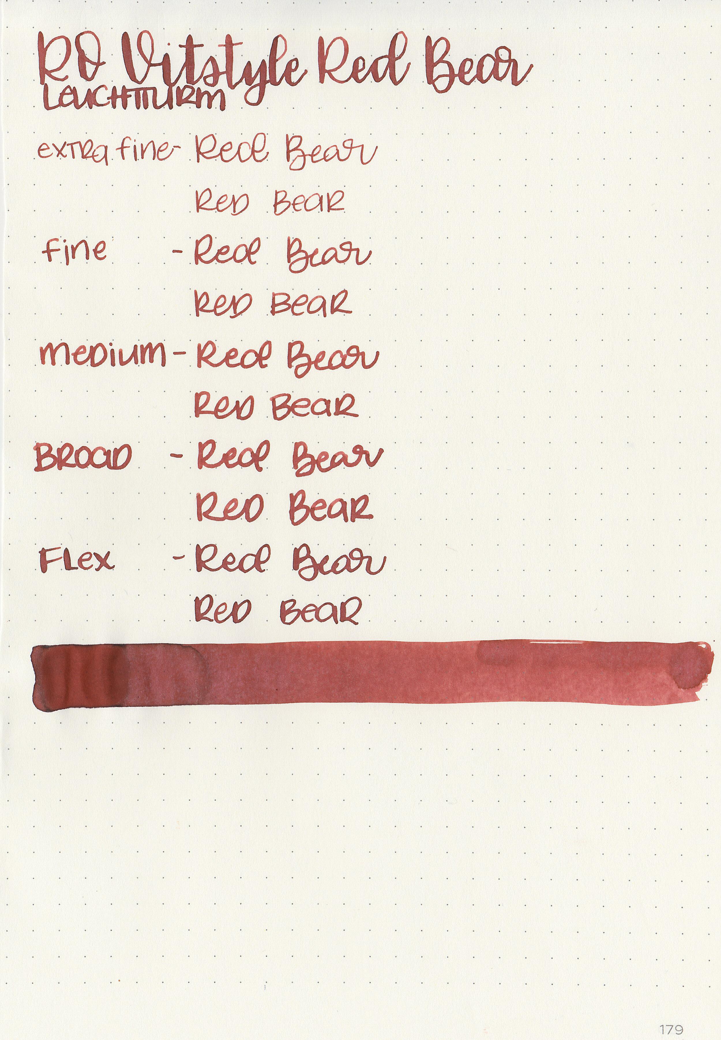 ro-vitsyle-red-bear-9.jpg