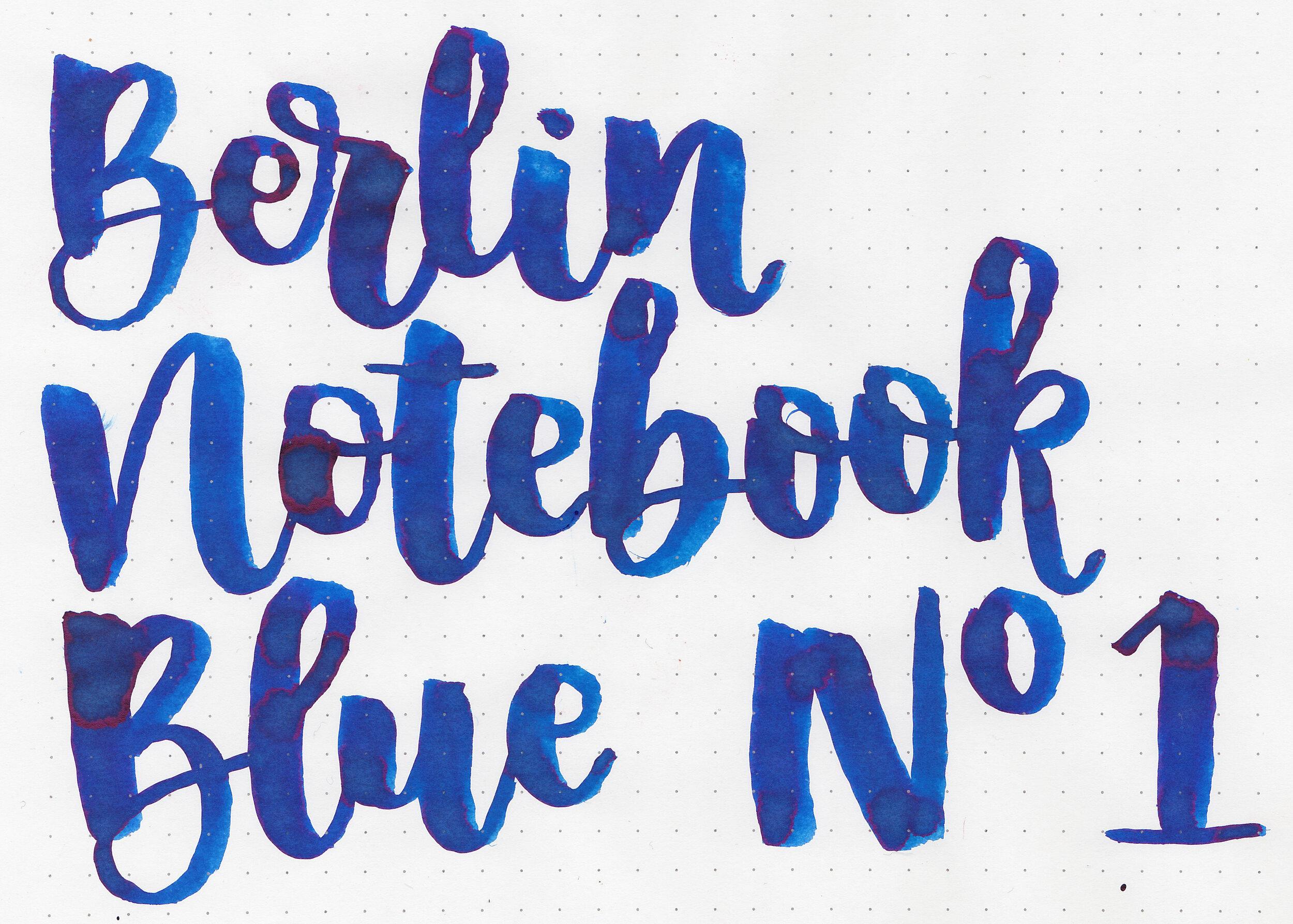 bn-blue-no1-2.jpg