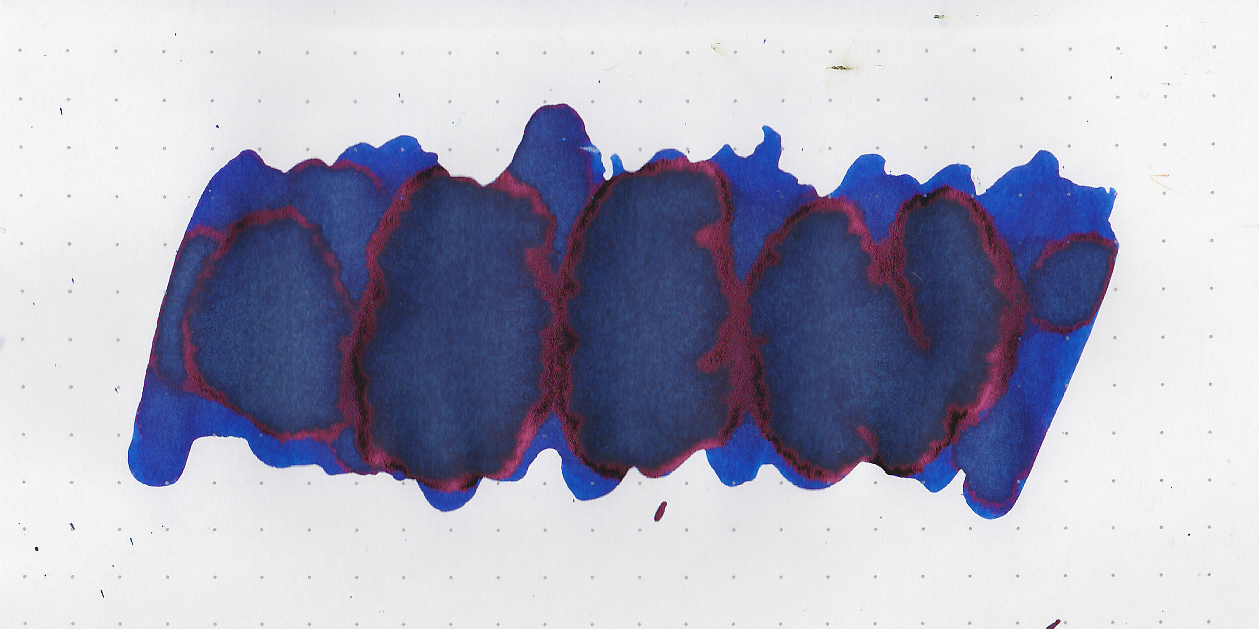 bn-blue-no1-11.jpg