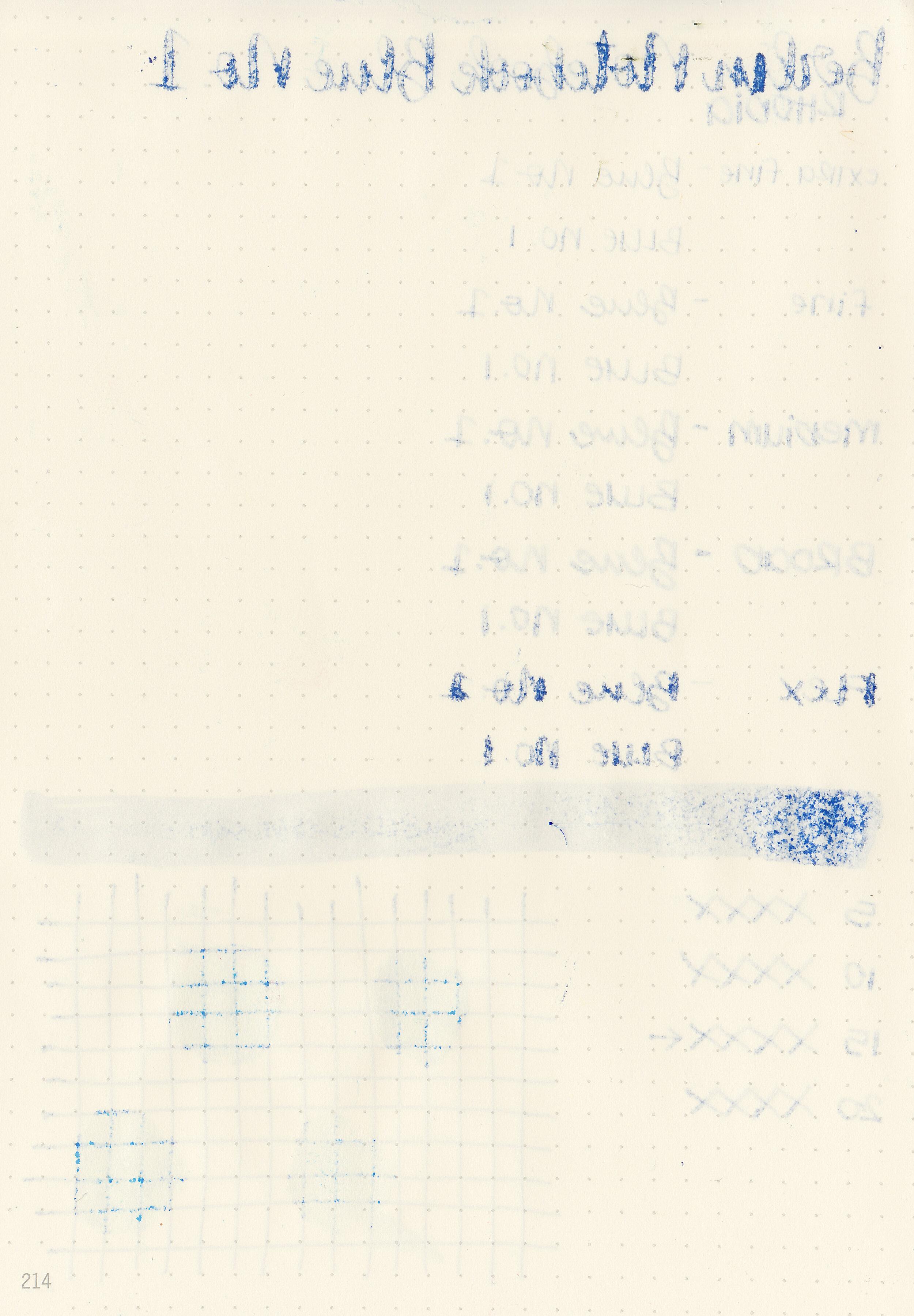 bn-blue-no1-4.jpg