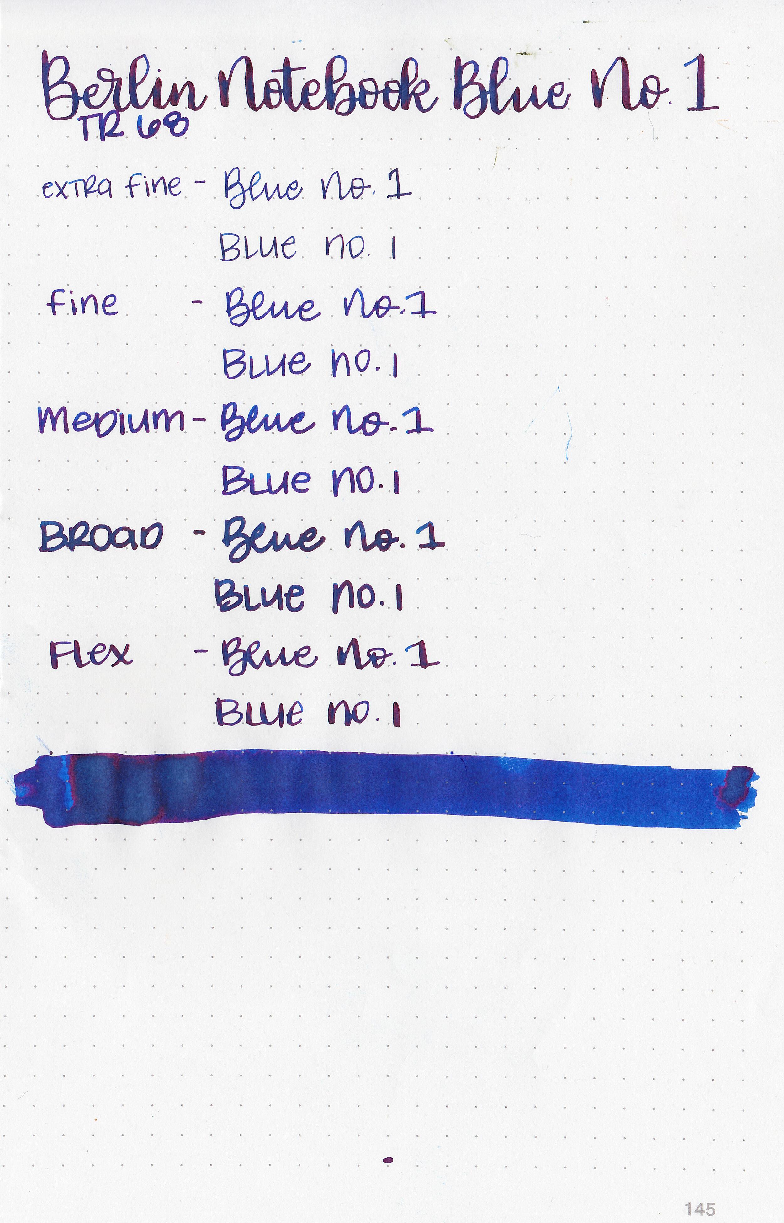 bn-blue-no1-5.jpg