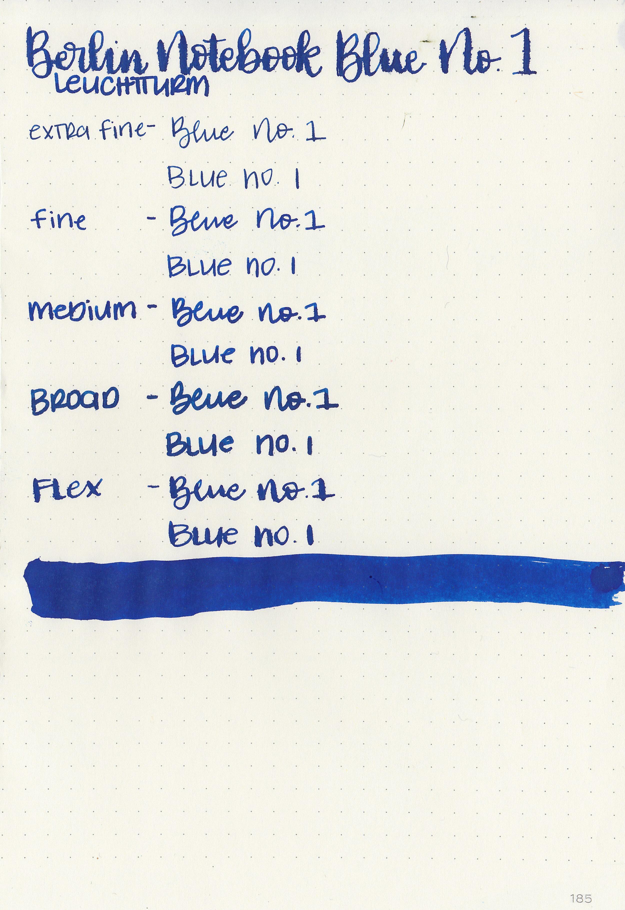 bn-blue-no1-7.jpg