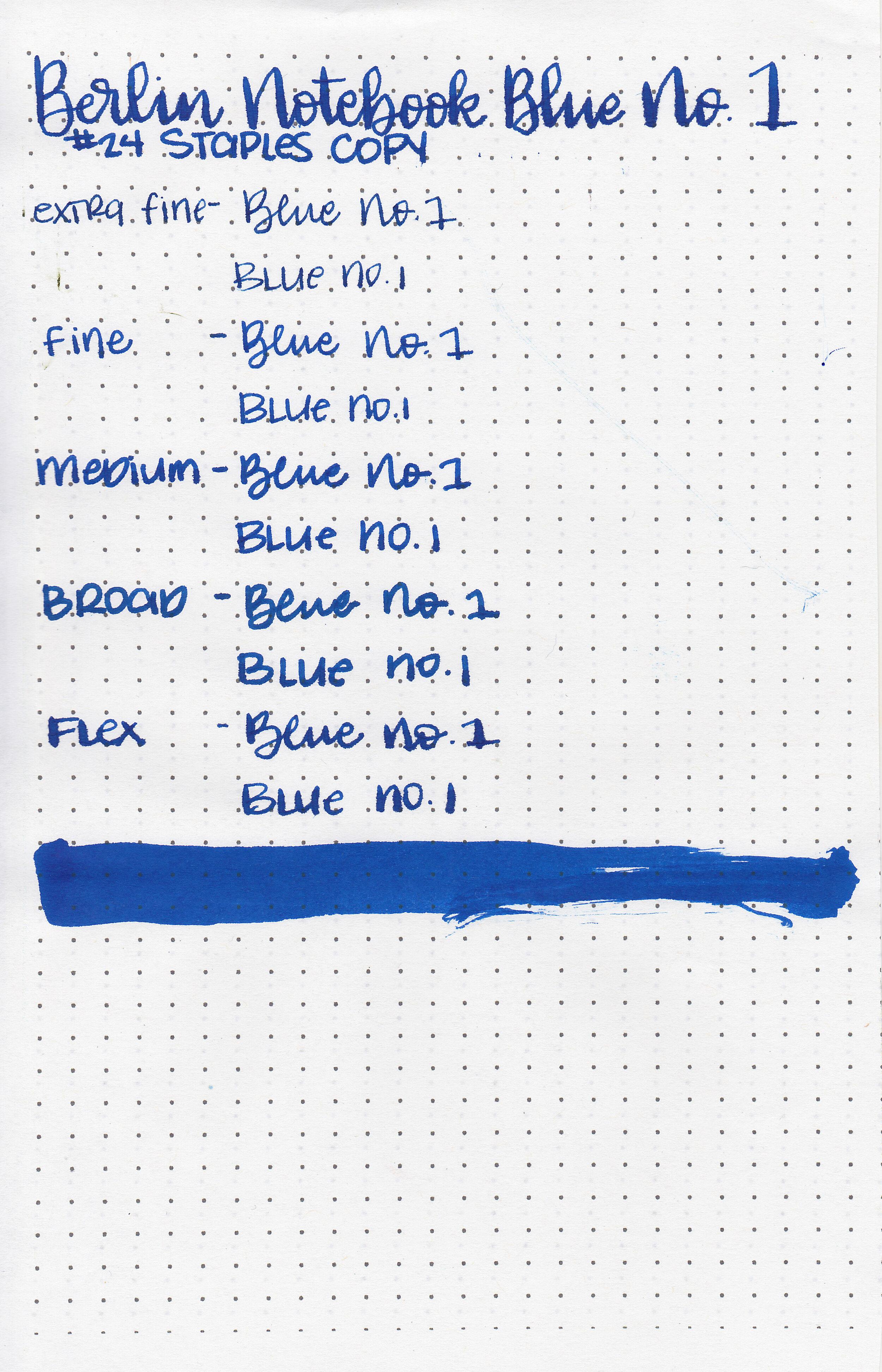 bn-blue-no1-9.jpg