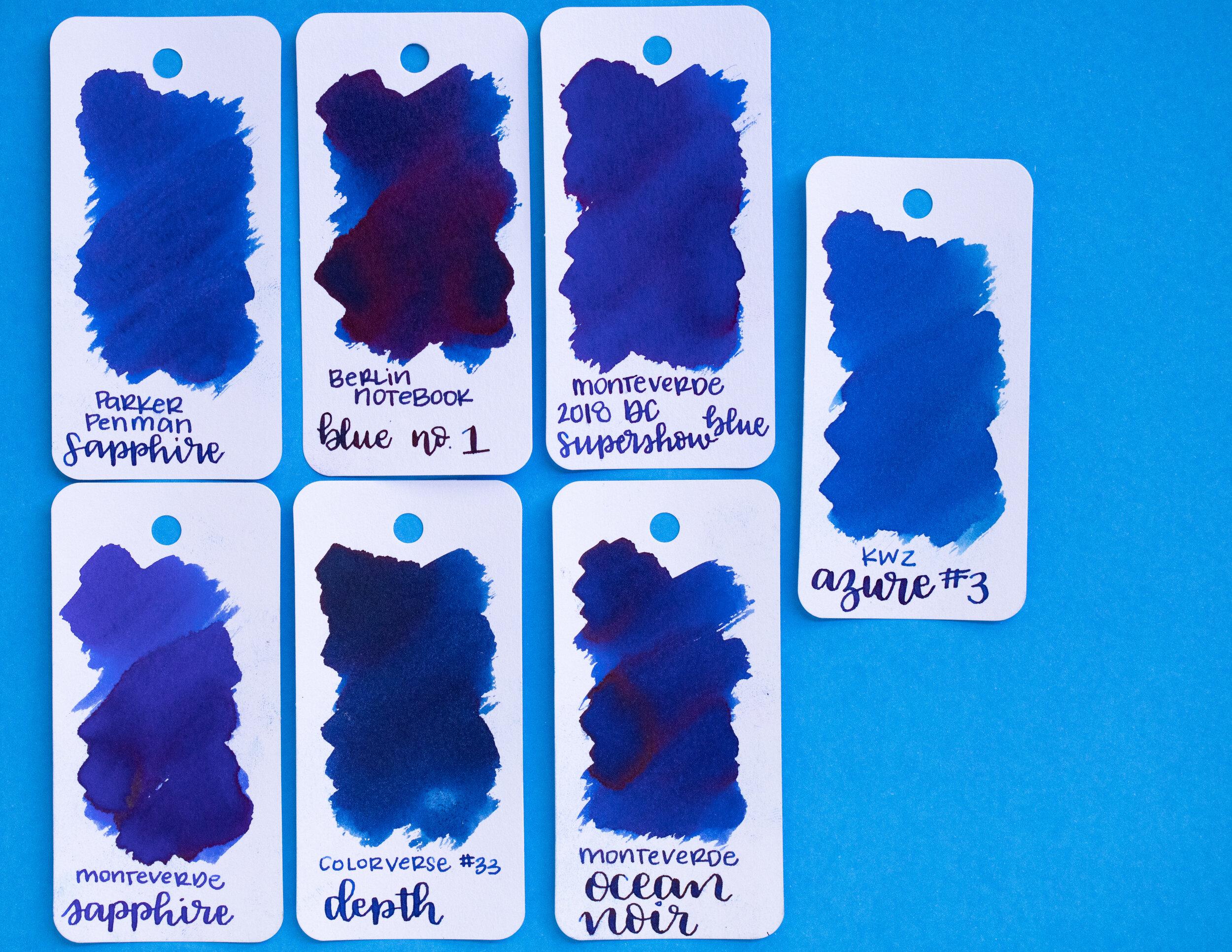 bn-blue-no1-s-1.jpg