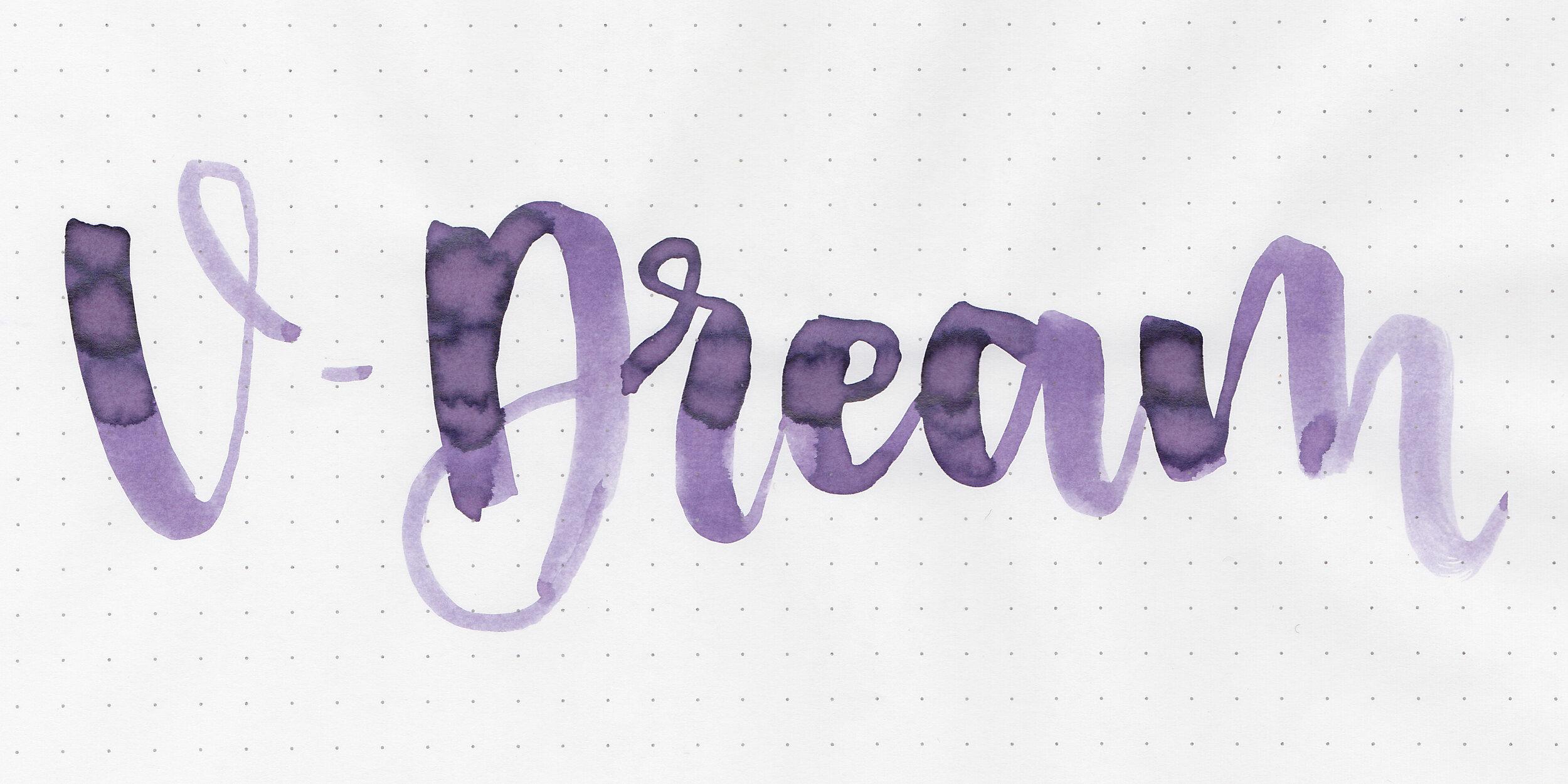 kwz-v-dream-5.jpg