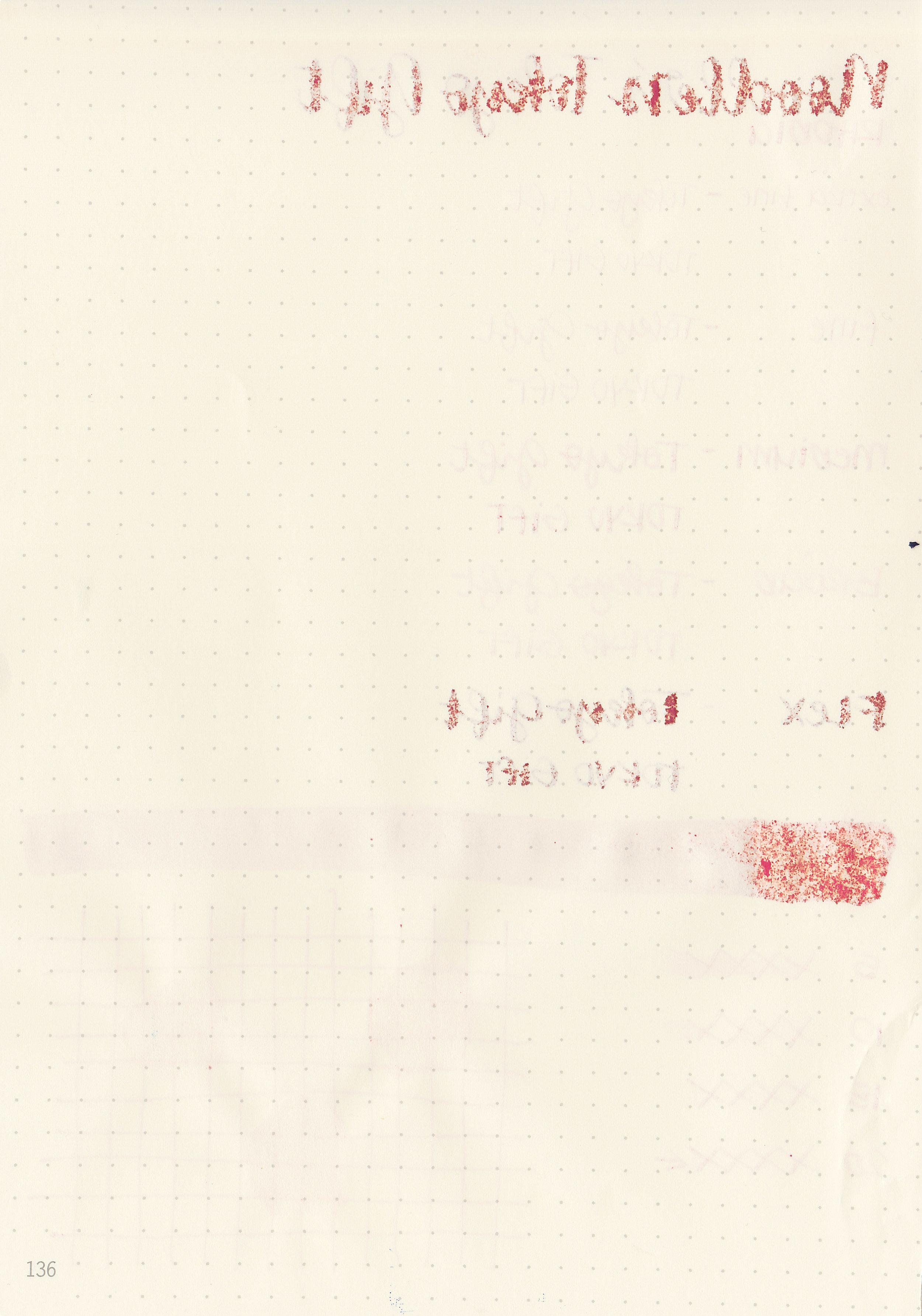nood-tokyo-gift-3.jpg