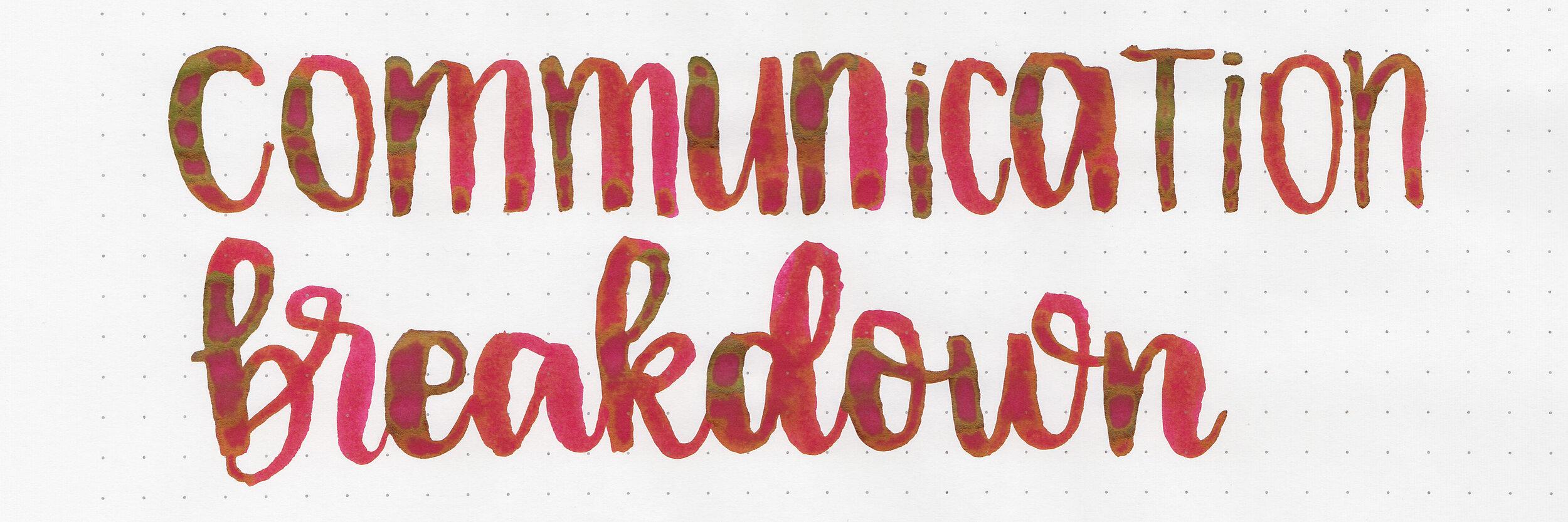 d-communication-breakdown-2.jpg