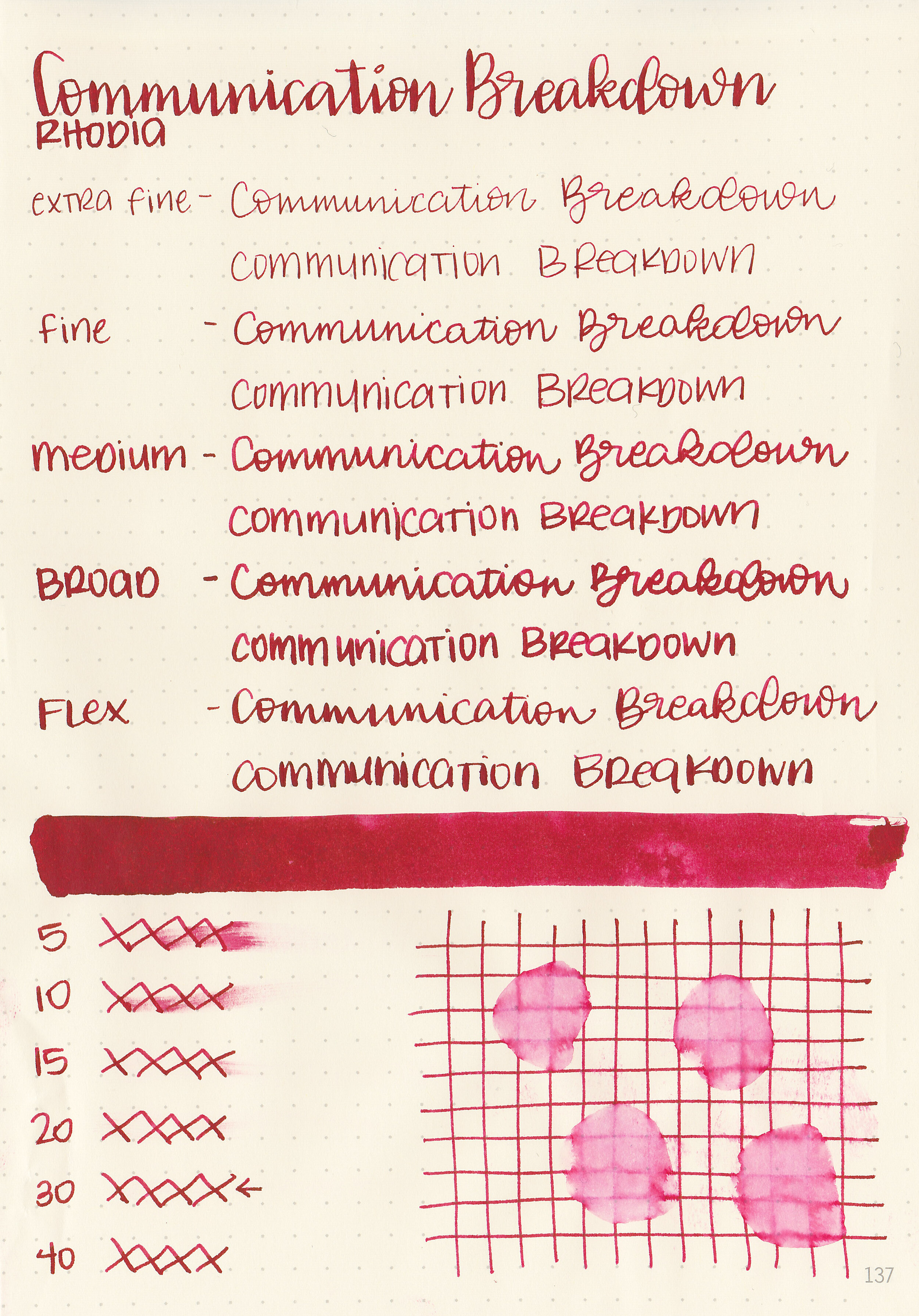 d-communication-breakdown-3.jpg