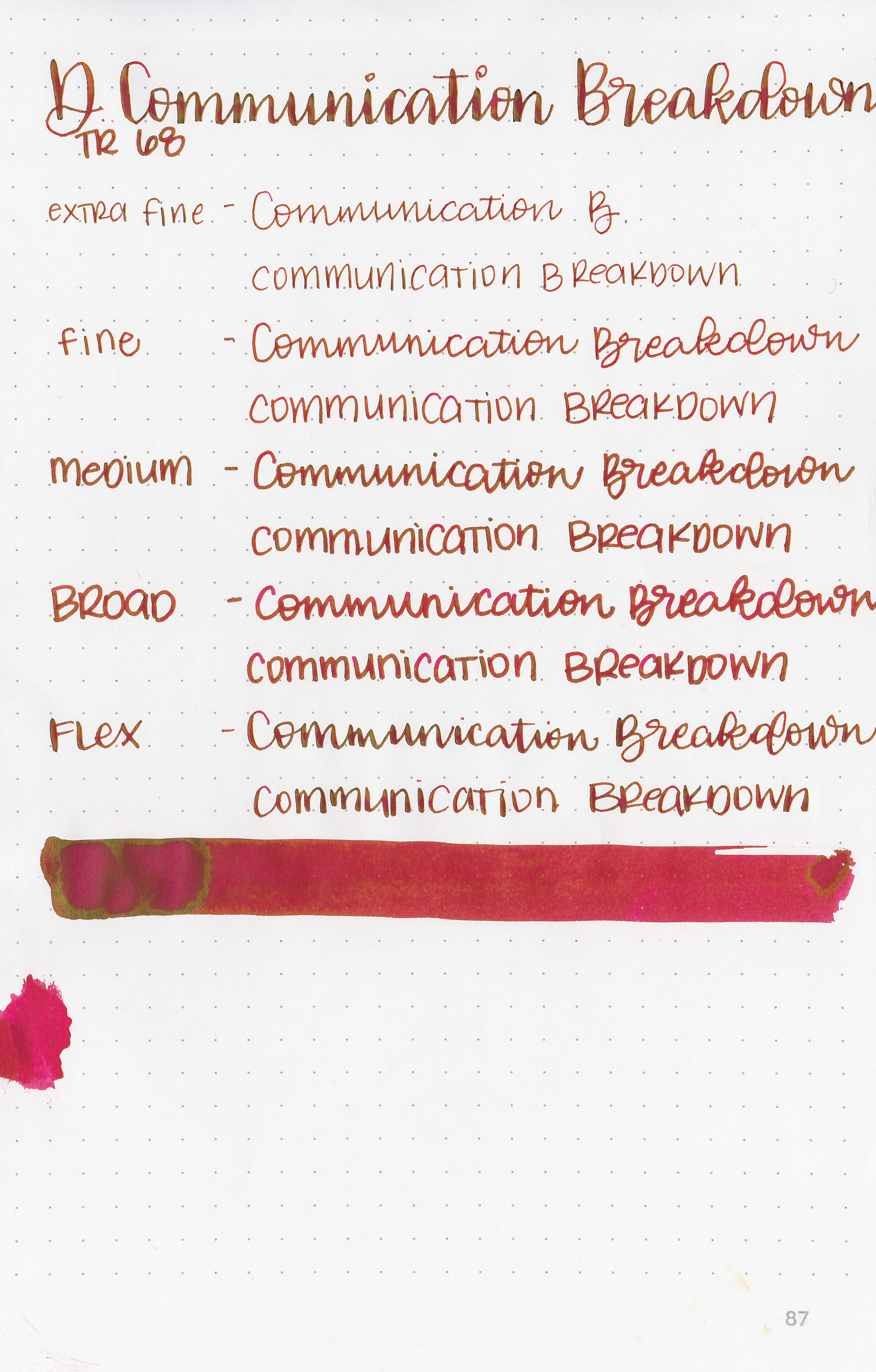 d-communication-breakdown-5.jpg