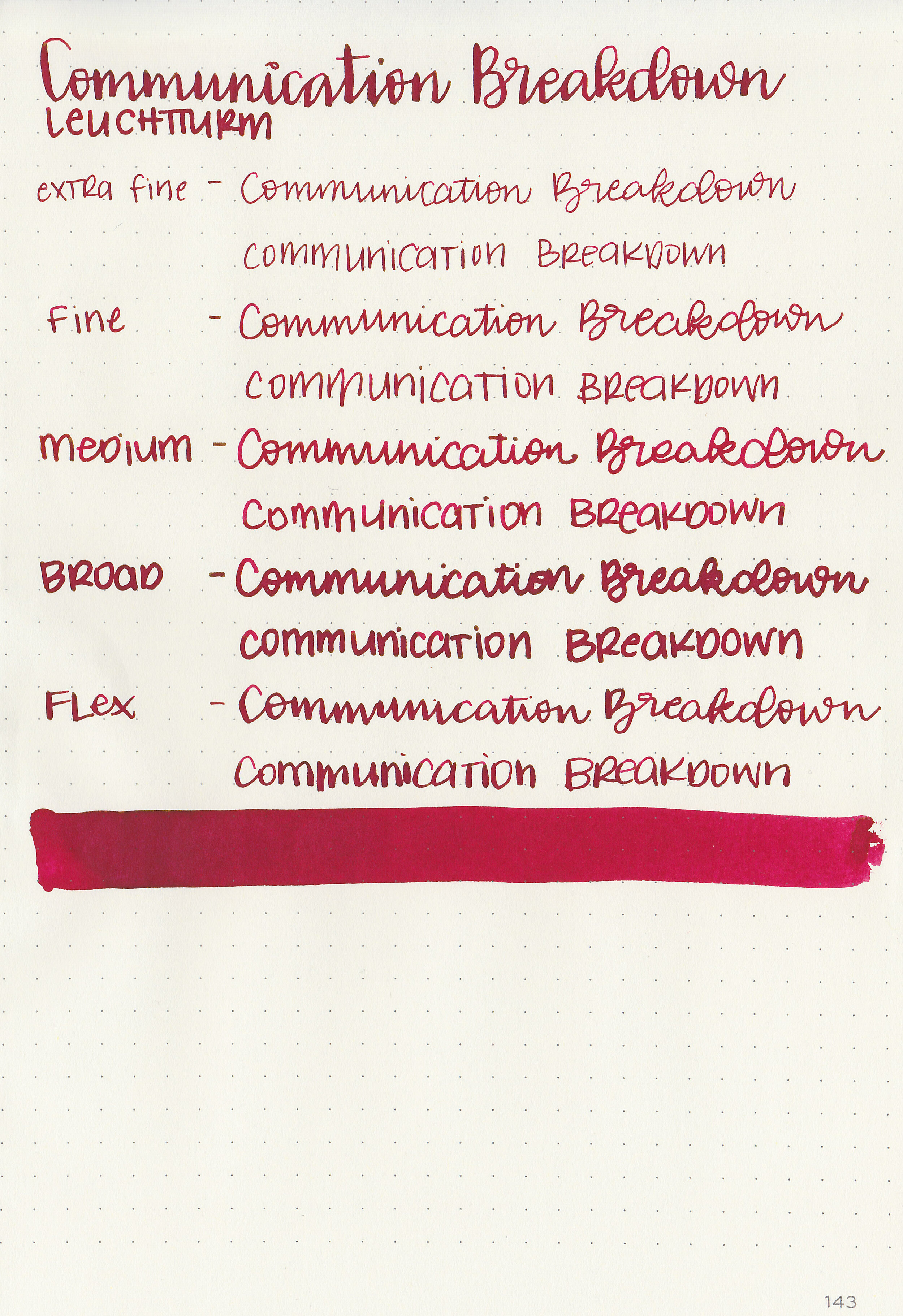 d-communication-breakdown-7.jpg