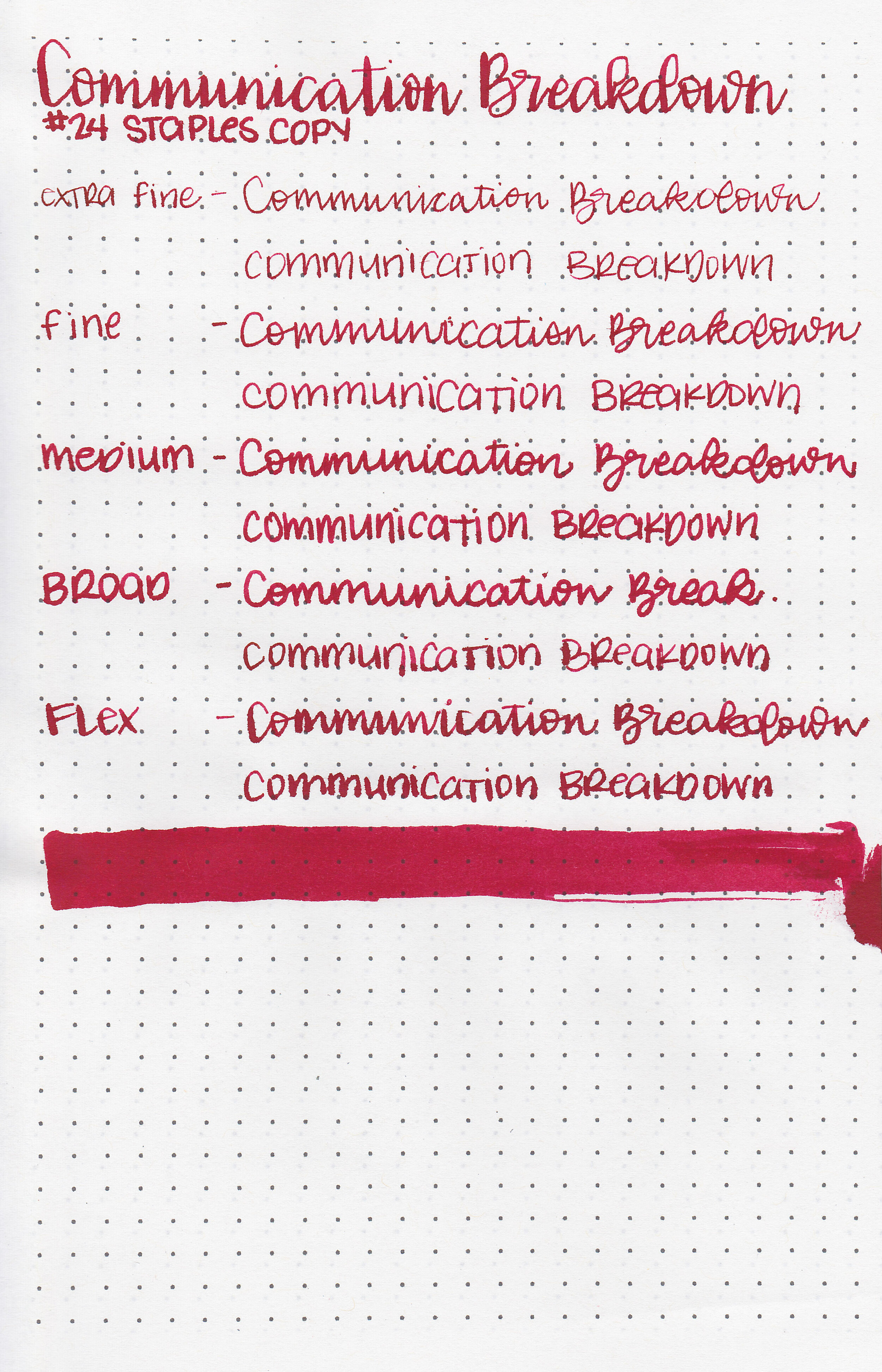 d-communication-breakdown-9.jpg