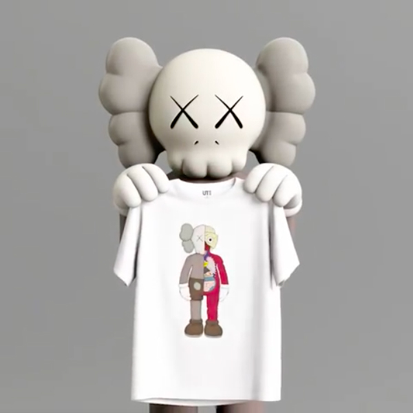 hypnotique-kaws-uniqlo-2.jpg