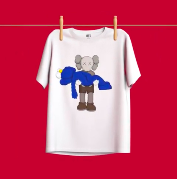 hypnotique-kaws-uniqlo-10.jpg