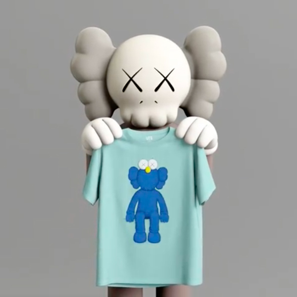 hypnotique-kaws-uniqlo.jpg