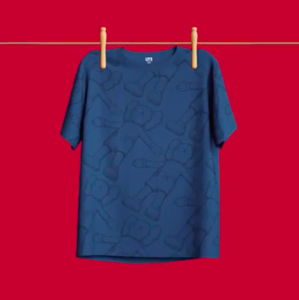 hypnotique-kaws-uniqlo-8.jpg