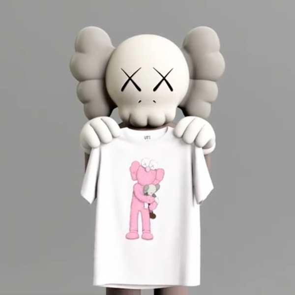 hypnotique-kaws-uniqlo-3.jpg