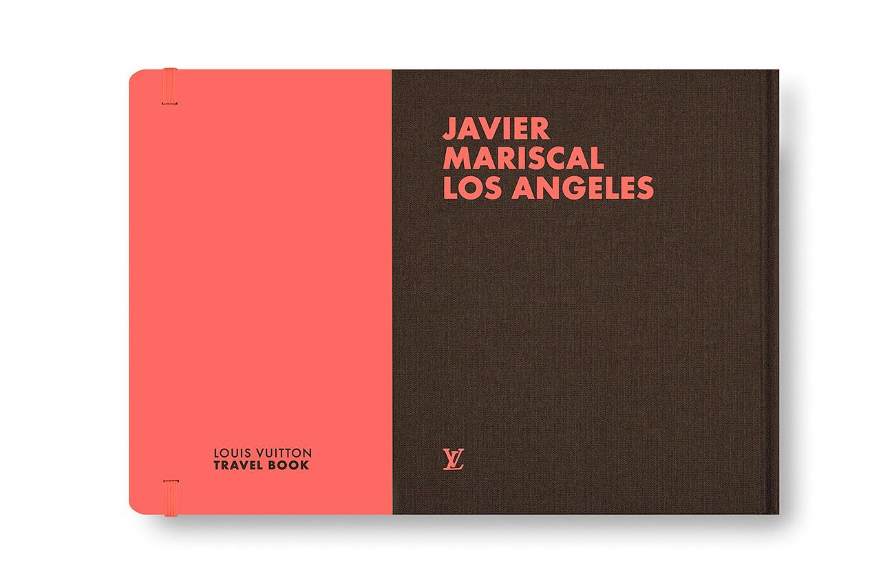 hypnotique-louis-vuitton-travel-book.jpg