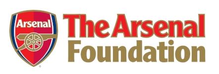 the_arsenal_foundation.jpg