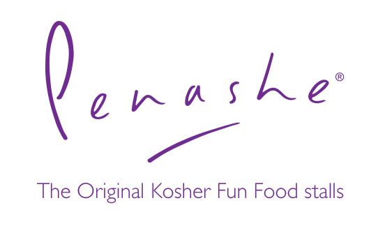Penashe Logo 3 (1).jpg