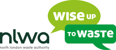 NLWA WUTW col logo.jpg
