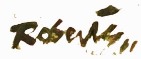 Ken's signature grey.001.jpeg