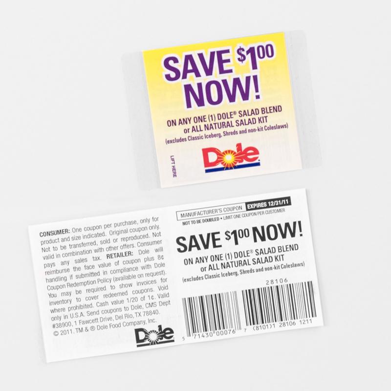 coupon_dole_305_800x800.jpg