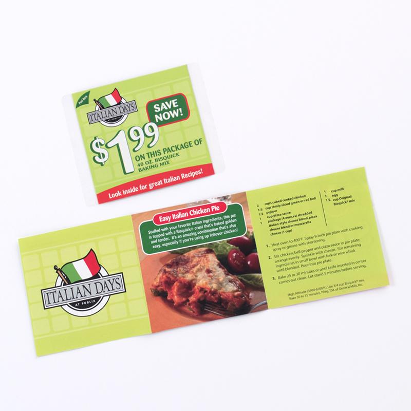 coupon_italian_297_800x800.jpg