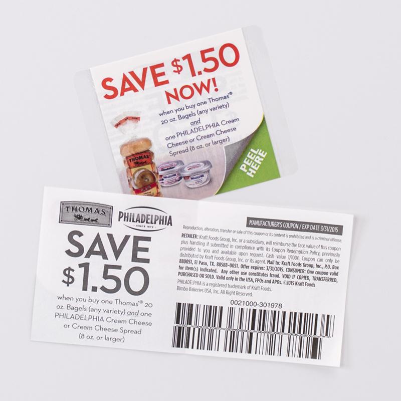 coupon_thomas_299_800x800.jpg