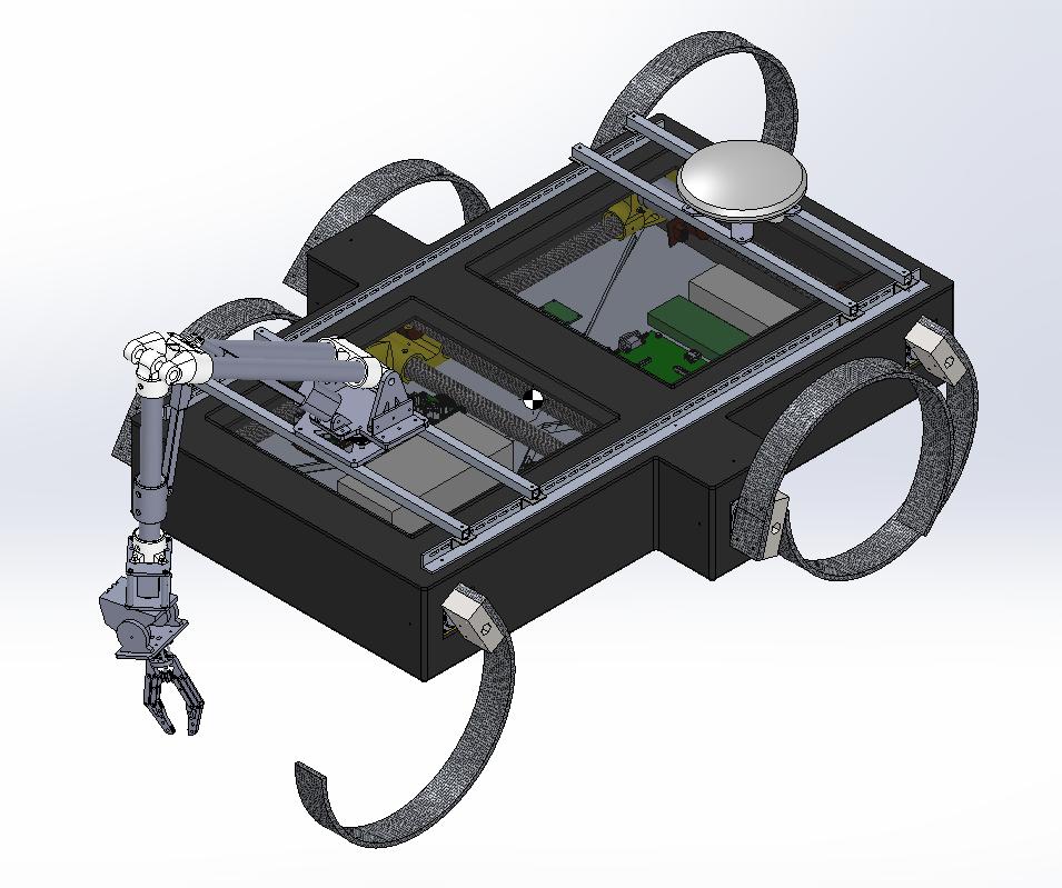 Full Design CAD