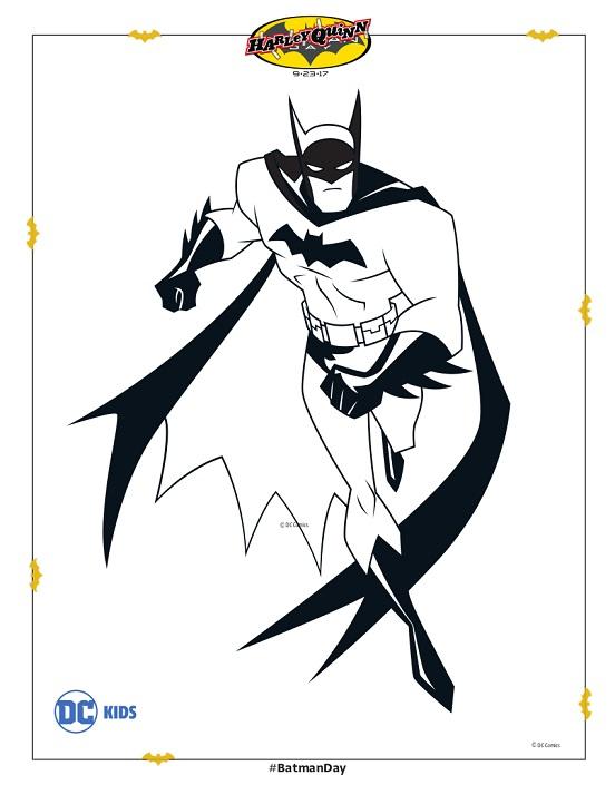 BatmanDay.jpg
