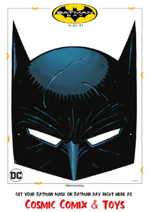 BatmanMask.jpg