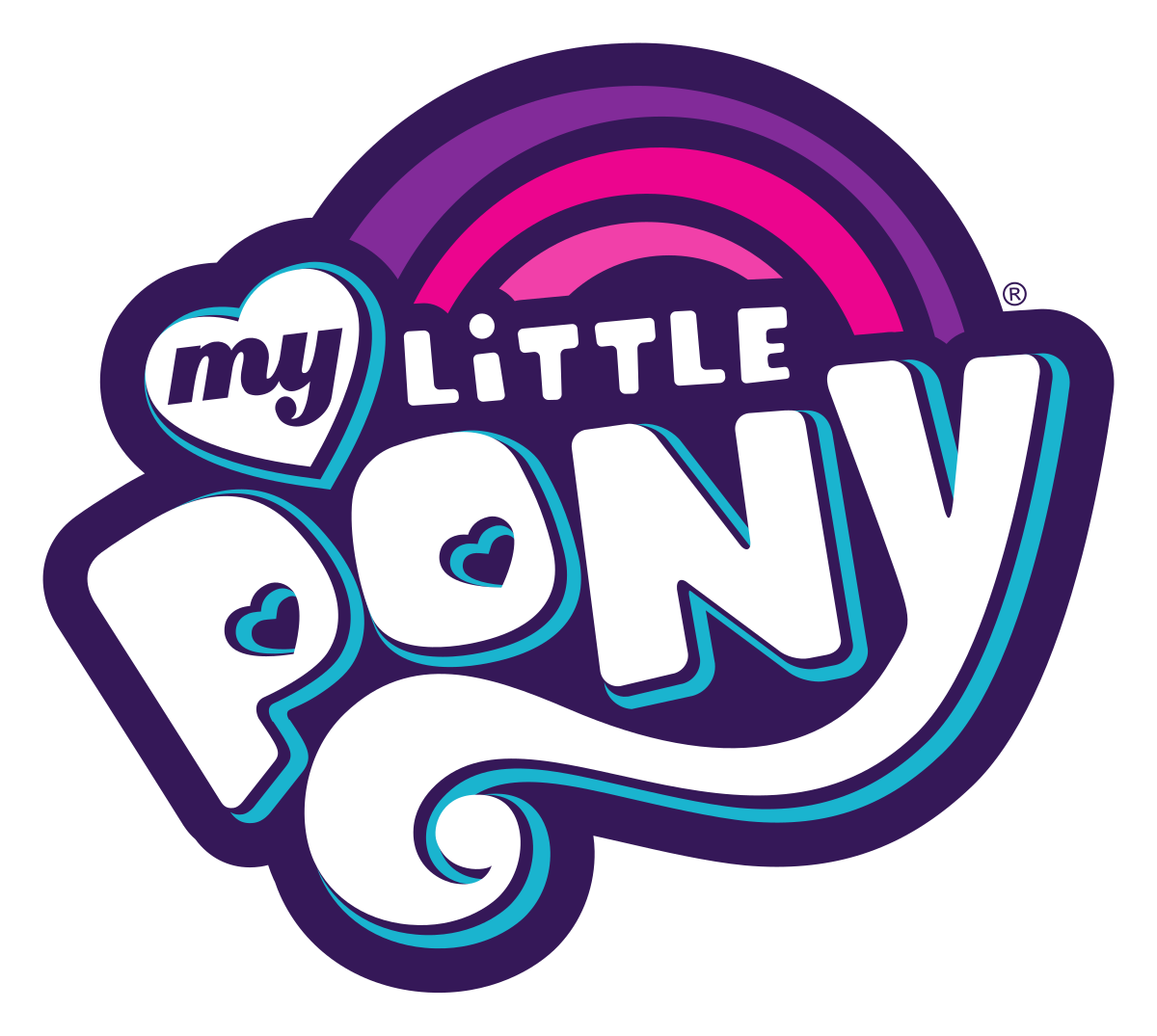 My_Little_Pony_G4_logo.png