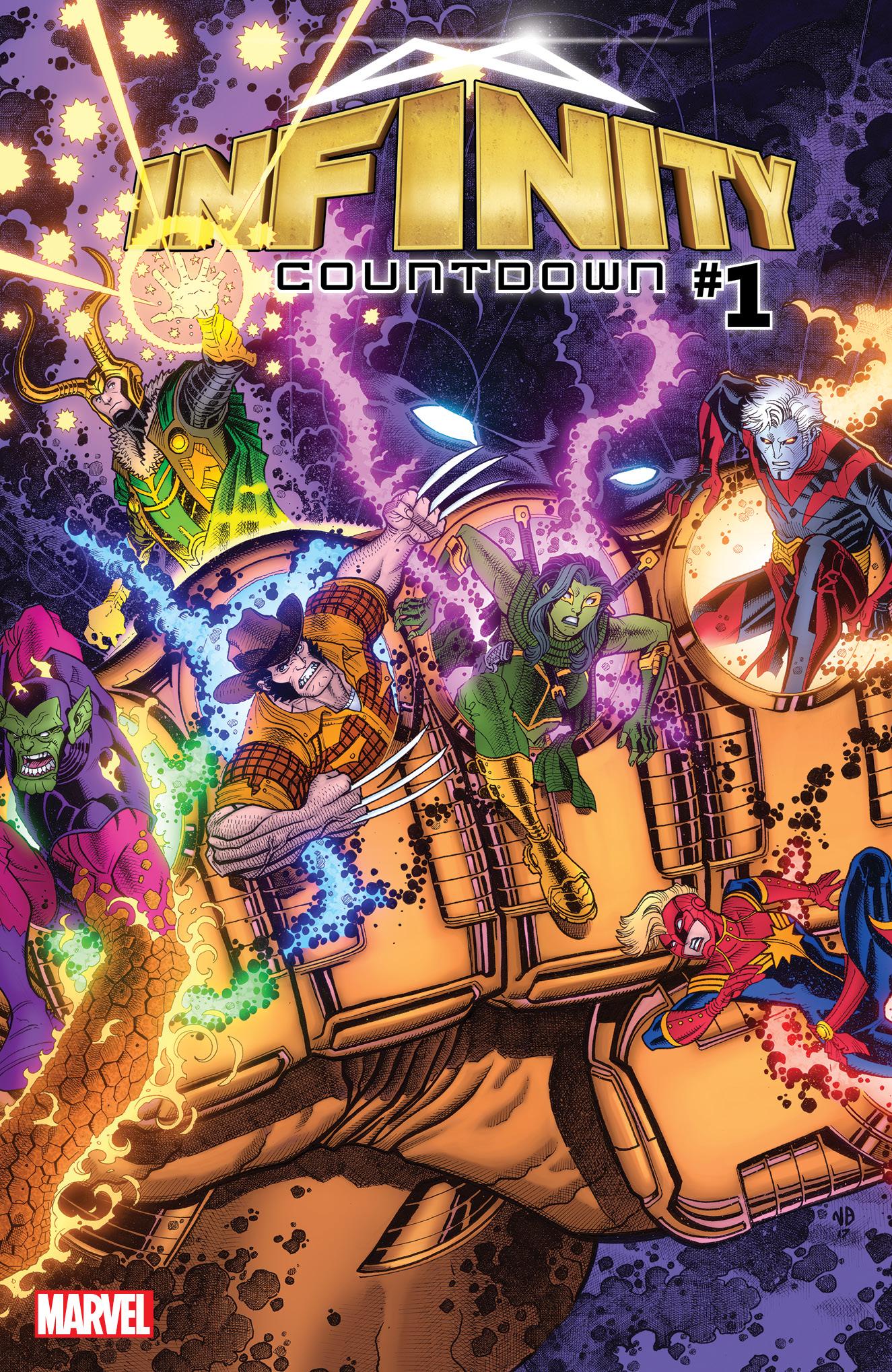 InfinityCountdown_Announcement1.jpg