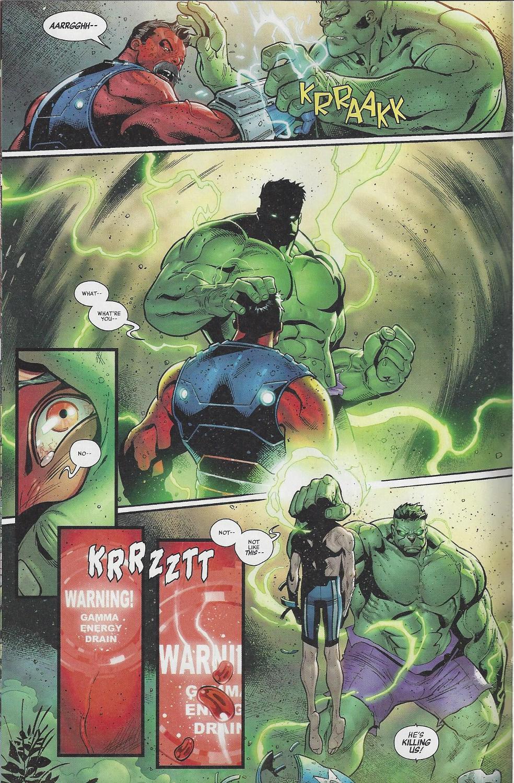 avengers.jpeg