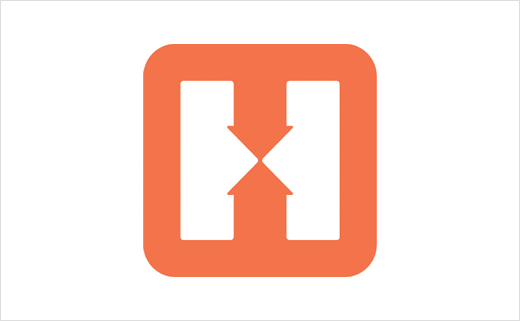 Hostelbookers-logo-design-lucky-generals.png