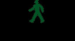 Copenhagen_Free_Walking_Tours_Logo_Black_Green_Man_1000x557.png