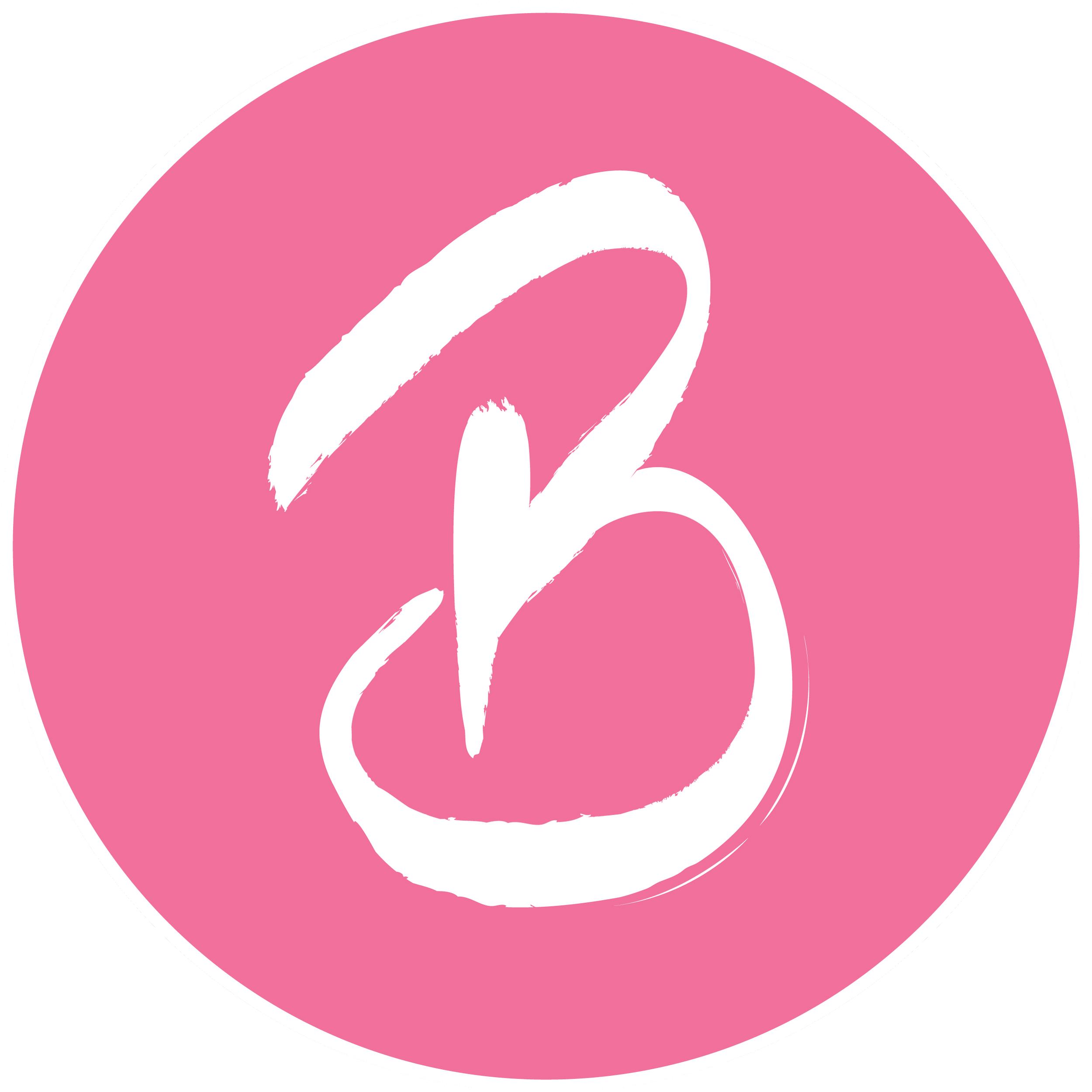 B-logo-large.jpg