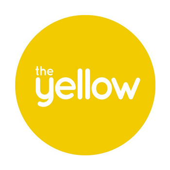 the-yellow-person.jpg