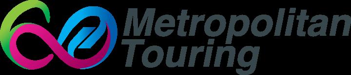 Metropolitan-Touring_logo-2.png