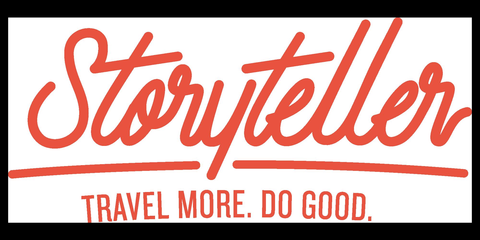 _Storyteller-lock_up_O.png