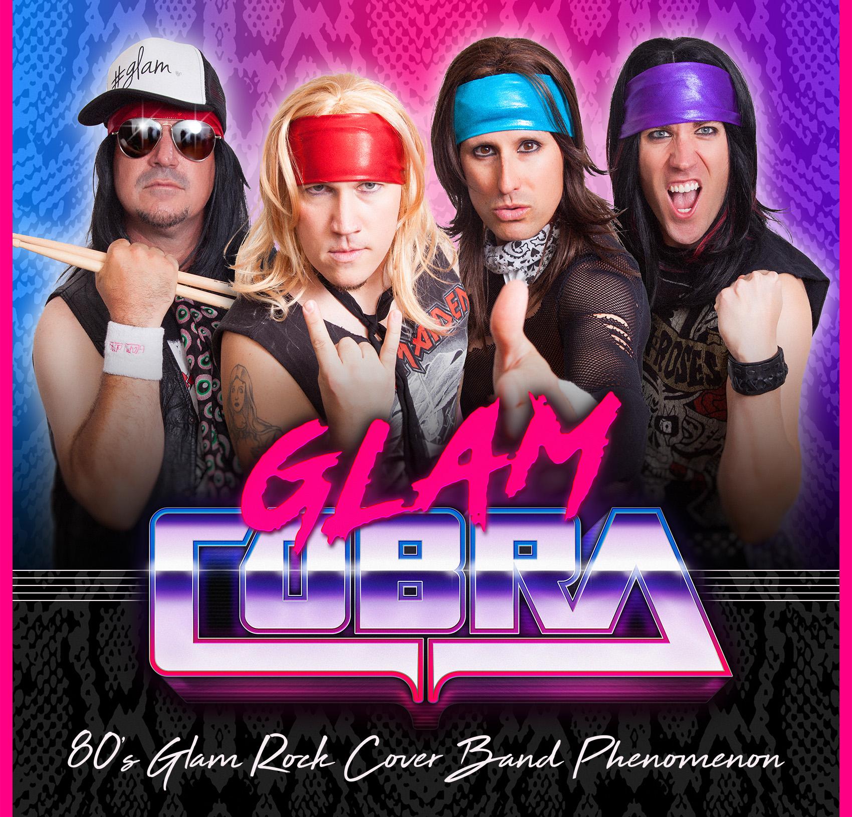 Glam Cobra poster 6c.jpg