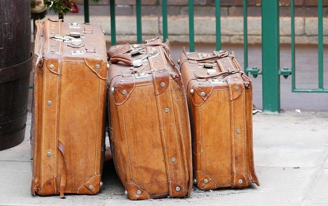 baggage2.jpg
