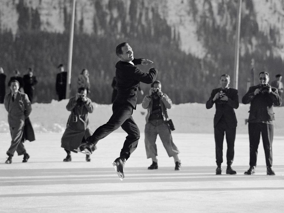 Dick Button, 1948 Olympics in St. Moritz.jpg