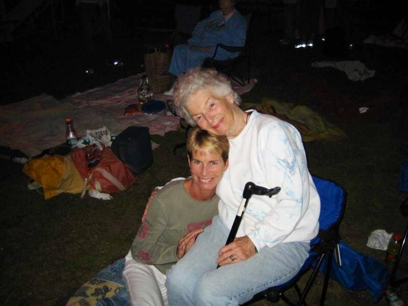 me and mom2.jpg