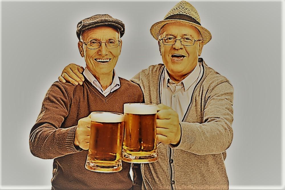 beer men 2.jpg