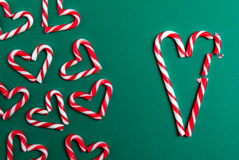 cardiac christmas.jpg