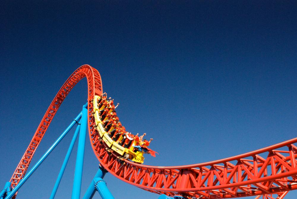 rollercoaster test.jpg
