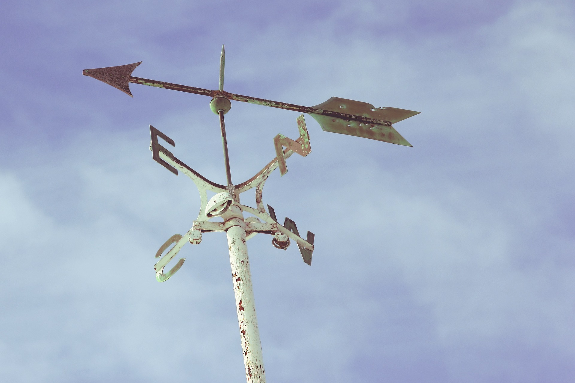 wind forcaster.jpg