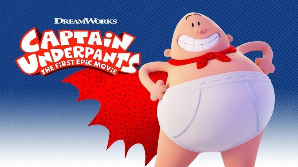 Captain-Underpants-2017.jpg