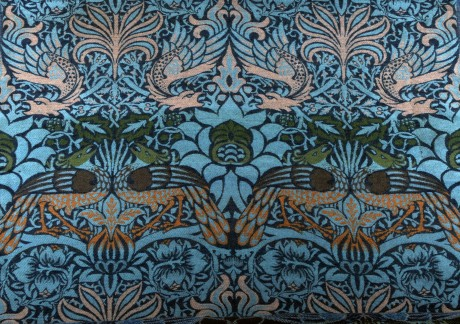 F26e_Peacock_and_Dragon_Detail_Morris_m.jpg